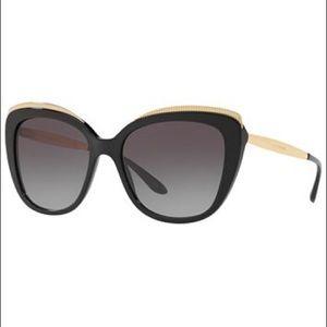 Dolce & Gabbana Sunglasses DG 4332 F 501/8G